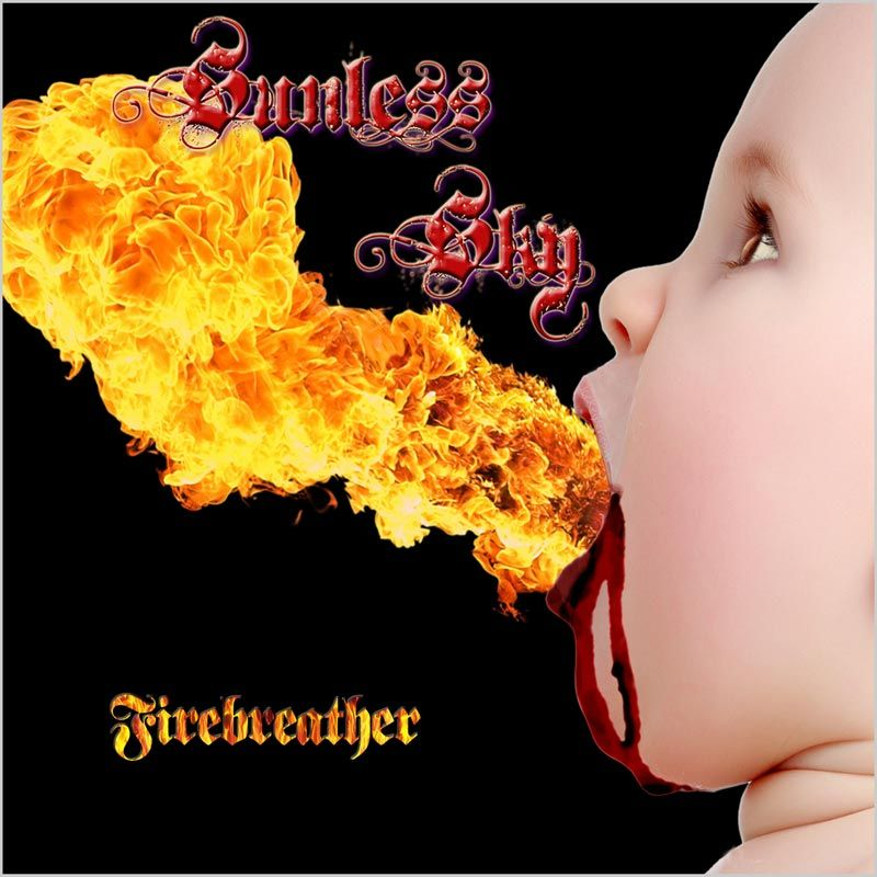 Sunless Sky Firebreather Pure Steel Shop