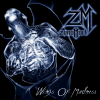 ZENO MORF - Wings of Madness