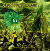 ARCTIC FLAME - Declaration