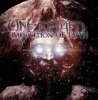 UNEARTHED - Imposition Of Faith