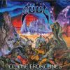 ZÜÜL - To the Frontlines