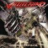 ALLTHENIKO - Devasterpiece