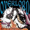 OVERLORD - Back Into The Dragon\'s Lair