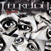 HELREIDH - Fragmenta
