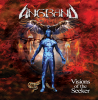 ANGBAND - Visions Of The Seeker (DOWNLOAD)