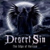 DESERT SIN - The Edge of Horizon (DOWNLOAD)