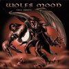 WOLFS MOON - Unholy Darkness