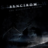 SENCIROW - The nightmare within (DOWNLOAD)