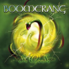 BOOMERANG - Sounds of Sirens (DOWNLOAD)