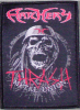 HATCHERY - Thrash Metal Union
