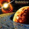 SHADOWKEEP - The Hourglass Effect