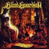 BLIND GUARDIAN - Tales From The Twilight World (First Press)