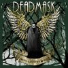 DEADMASK - Under Luciferian Wings