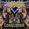 LEGION - Conqueror