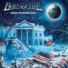 BORN OF FIRE - Dead Winter Sun (DOWNLOAD)