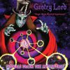 GENTRY LORD - Signals from the Mystiverse