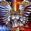 EASY RIDER - Evilution