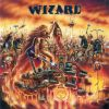 WIZARD - Head Of The Deceiver