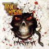 TRANCEMISSION - Paranoia