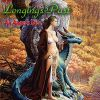 LONGINGS PAST - An Angels Tale