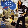 UFO - The Decca Years