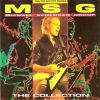 MSG - The Collection