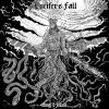 LUCIFER\'S FALL - II: Cursed & Damned