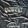 UNREST - Taste It