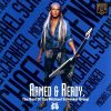 THE MICHAEL SCHENKER GROUP - Armed & Ready (The Best Of)