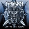 PARAGON - Law of the Blade