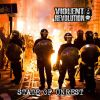 VIOLENT REVOLUTION - State Of Unrest