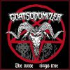 GOATSODOMIZER - The Curse Rings True