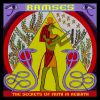 RAMSES - The Secrets Of Faith In Rebirth