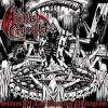 HELLISH CROSSFIRE - Slaves Of The Burning Pentagram (HIGH...