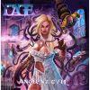 CAGE - Ancient Evil (Magenta)