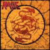 RAGE - The Missing Link (Rerelease)