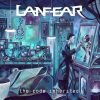 LANFEAR - The Code Inherited (DOWNLOAD)