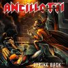 ANCILLOTTI - Strike Back (DOWNLOAD)