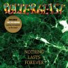 POLTERGEIST - Nothing Lasts Forever