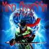 MIND ASSASSIN - The Pay Off