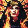 KING DIAMOND - Fatal Portrait (Orange)