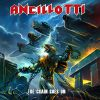 ANCILLOTTI - The Chain Goes On (DOWNLOAD)
