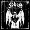 SODOM - Demonized (Clear)