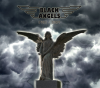 BLACK ANGELS - 1981-2009 (4-CD Box)