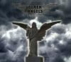 BLACK ANGELS - 1981-2009 (4-CD Box)