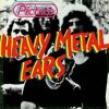 PICTURE - Heavy Metal Ears