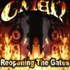 OMEN - Reopening The Gates