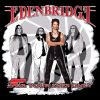 EDENBRIDGE - For Your Eyes Only
