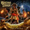 BLAZON STONE - Down In The Dark