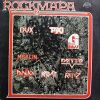 VARIOUS ARTISTS - Rockmapa 2